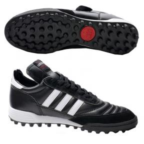 Сороконожки Adidas Mundial Team TF 019228