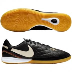 Футзалки Nike Tiempo Lunar Legend Pro 10R AQ2211-027