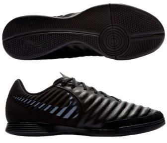 Футзалки Nike TiempoX Legend VII Academy IC