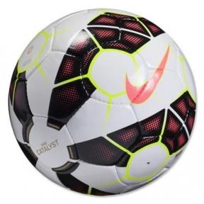 Мяч NIKE CATALYST