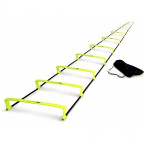 Лестница-барьер Yakimasport  Speed Ladder