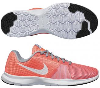 Женские кроссовки для бега Nike Flex Bijoux