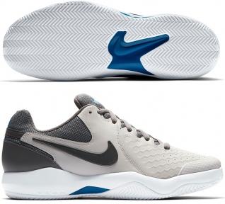 Теннисные кроссовки Nike Air Zoom Resistance