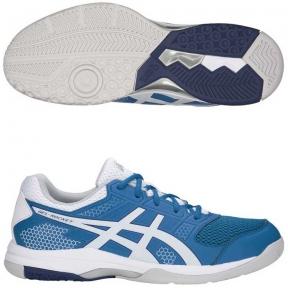 Волейбольные кроссовки ASICS GEL-ROCKET 8 B706Y-401