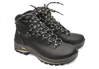 Ботинки  Grisport 12803D64