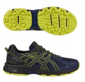 Кроссовки для бега  ASICS GEL-VENTURE 6
