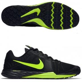 Кроссовки Nike Train Prime Iron DF 832219-008