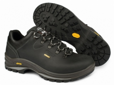 Ботинки GriSport  низкие (на -30  )