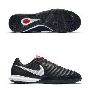 Футзалки футбольные Nike Lunar LegendX VII PRO IC