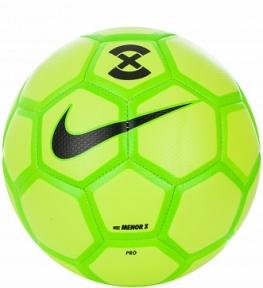Мяч для футзала Nike FootballX Menor SC3039-702