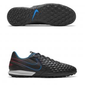 Сороконожки Nike Tiempo Legend VIII Academy TF AT6100-090