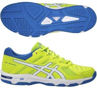 Волейбольные кроссовки ASICS GEL-BEYOND 5