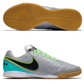 Футзалки Nike TiempoX Genio ІІ ІС
