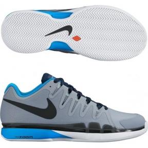 Кроссовки теннисные Nike Zoom Vapor 9.5 Tour Clay