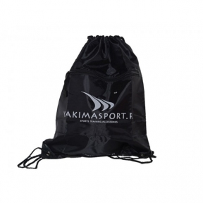 Спортивная сумка, рюкзак Yakimasport