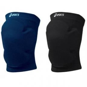 Наколенники для волейбола Asics Gl-Conform kneepad