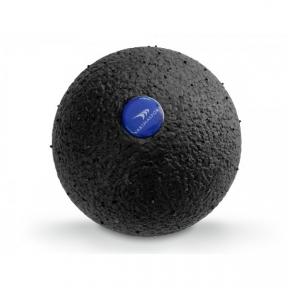 Массажный мяч Yakimasport (Massage Ball)