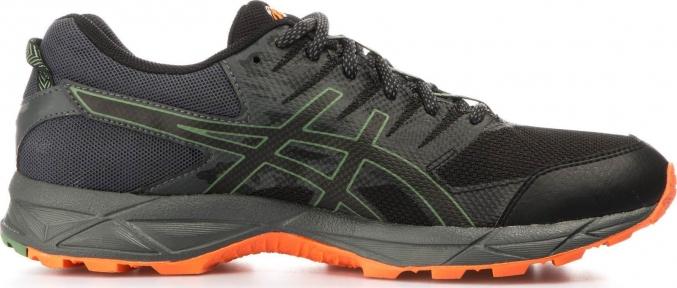 Кроссовки для бега ASICS GEL-SONOMA 3 G-TX