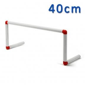 Профессиональный тренировочный барьер PRO 40 cм YAKIMASPORT