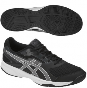 Волейбольные кроссовки Asics GEL-Upcourt 2 B705Y-9001