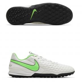Сороконожки Nike Tiempo Legend VIII Academy TF  AT6100-030