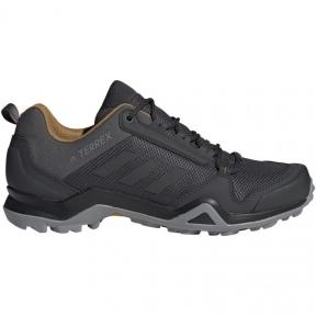 Кроссовки Adidas Terrex AX3 BC0525