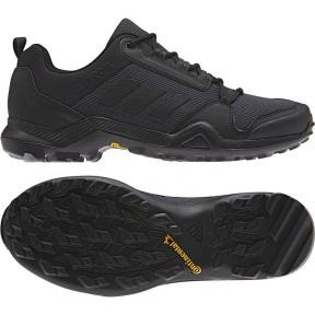 Кроссовки Adidas Terrex AX3 GTX BC0516
