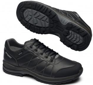Ботинки GriSport низкие