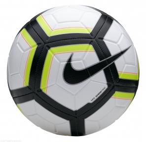 Футбольный мяч Nike  STRK TEAM