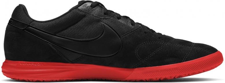 Футзалки Nike Premier II Sala IC AV3153-060