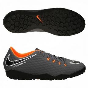 Сороконожки Nike Hypervenom PhantomX III Academy TF