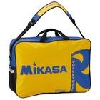 Сумка Mikasa