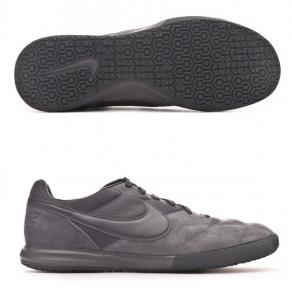 Футзалки Nike Tiempo Premier II Sala AV3153-001