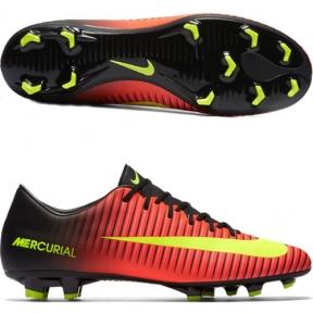 Бутсы Nike Mercurial Victory VI