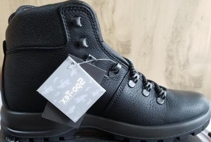 Ботинки высокие GriSport Spo-Tex
