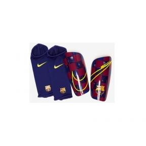 Щитки Nike Mercurial Lite FC Barcelona SP2171-455