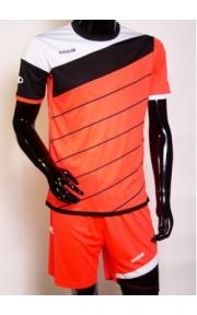 Футбольная форма Europaw 008.5