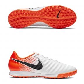 Сороконожки Nike Tiempo Legend VII Academy TF  AH7243-118