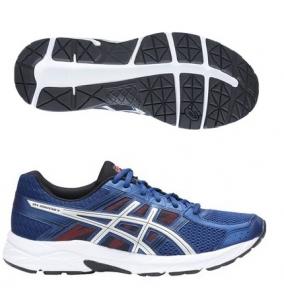 Кроссовки  для бега Asics Gel-Contend 4