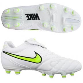 Бутсы Nike Tiempo Mystic III FG 366180-170