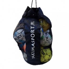 Сумка для футбольных мячей Yakimasport