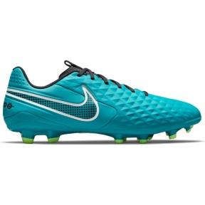 Бутсы Nike Tiempo Legend VIII Academy FG/MG AT5292-303
