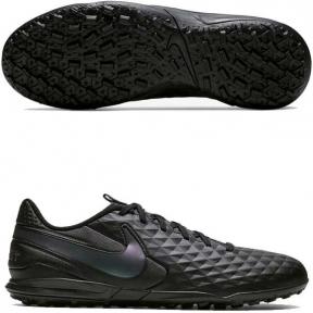 Сороконожки Nike Tiempo Legend VIII Academy TF AT6100 -010