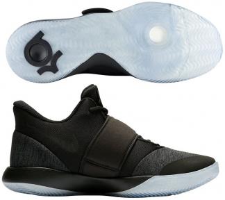 Баскетбольные кроссовки Nike KD TREY 5 VI AA7067-010