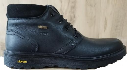 Ботинки  GriSport 40279о16Ln