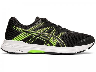 Беговые кроссовки ASICS Gel-Exalt 5 1011A162-002