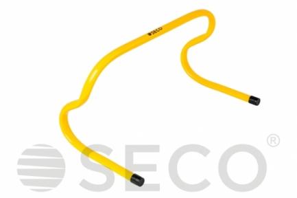 Барьер для бега SECO® 23 см