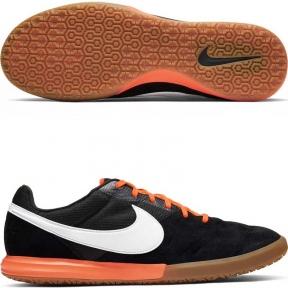 Футзалки Nike Tiempo Premier II Sala IC AV3153-018