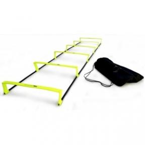 Лестница-барьер Speed Ladder YAKIMASPORT 100216