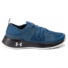 Кроссовки Under Armour Showstopper 2.0 3020542-414